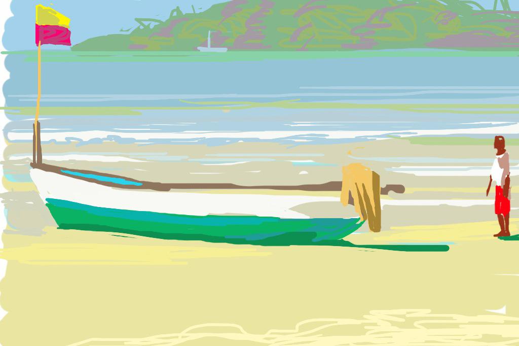 Boat_on_Palolem_Beach_Goa_IndiaWEB.jpg