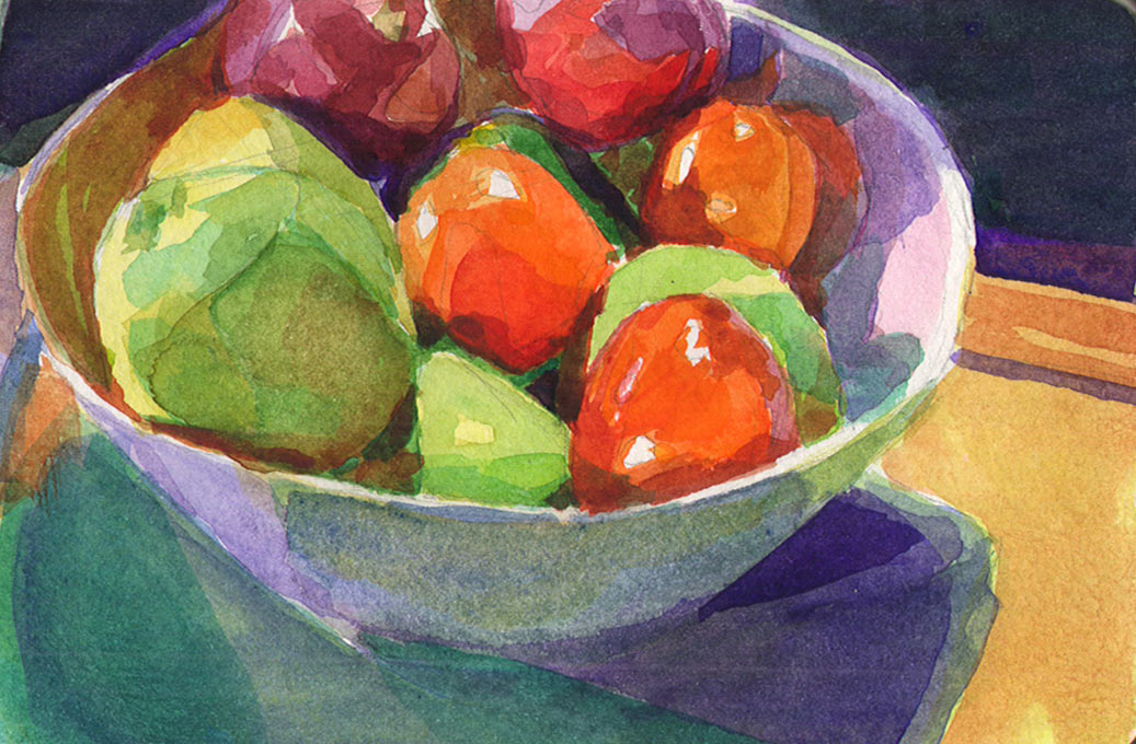 Bowl_of-_fruit_FranceWEB.jpg