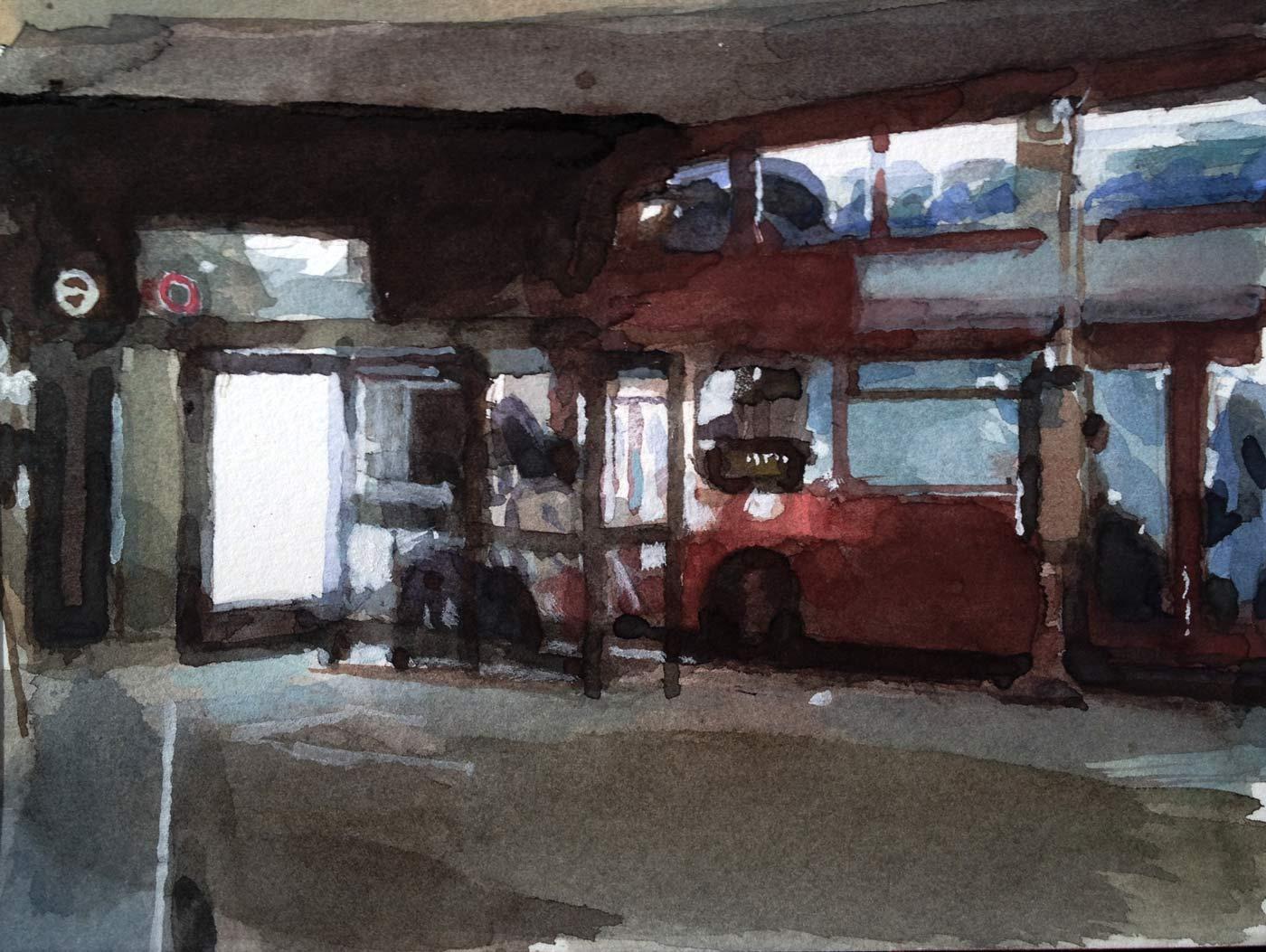 Bus_stop_Tooley_Street_LondonWEB.jpg