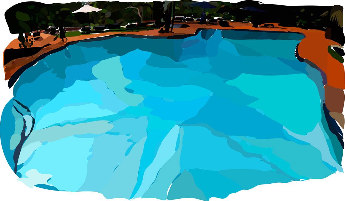 Pool_at_Nilaya_Hermitage_GoaWEB.jpg