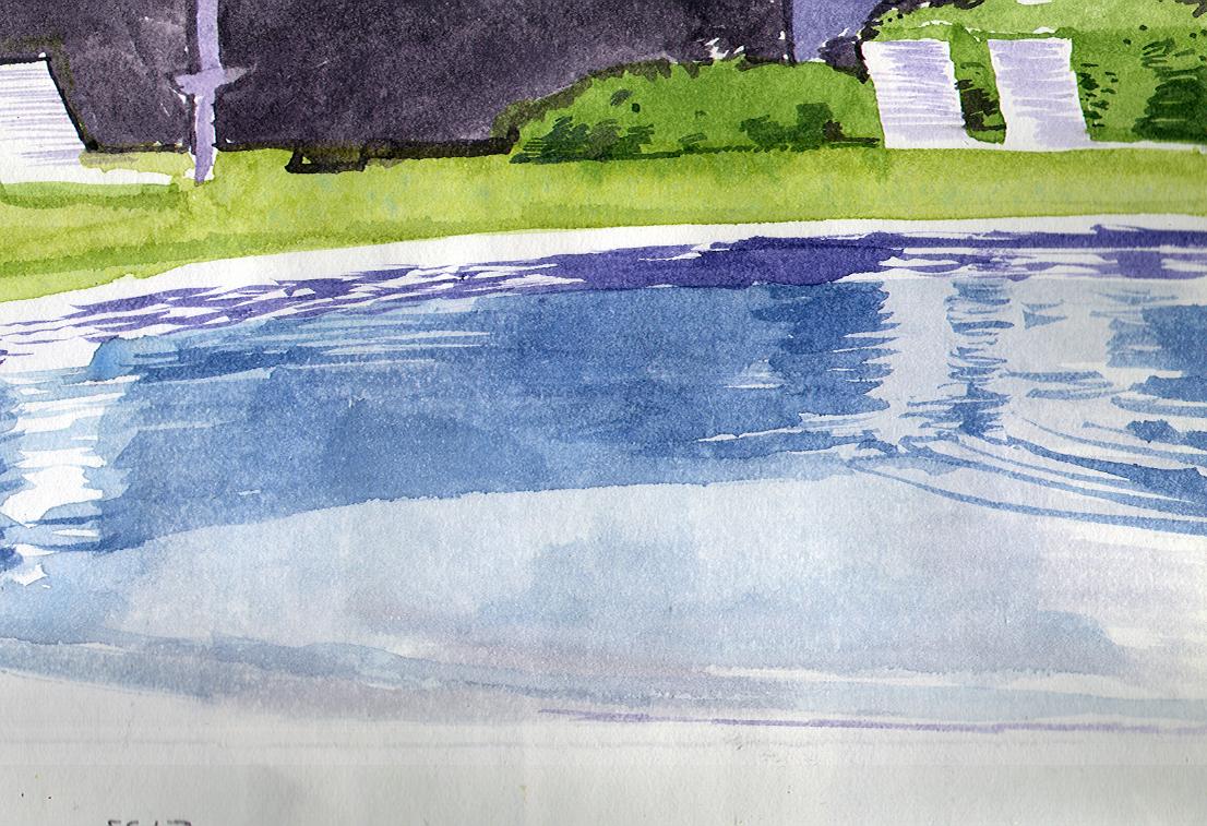 Pool_ AntiguaWEB.jpg