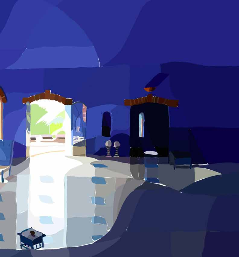 The_Blue_Room_at_Nilaya_Hermitage_GoaWEB.jpg