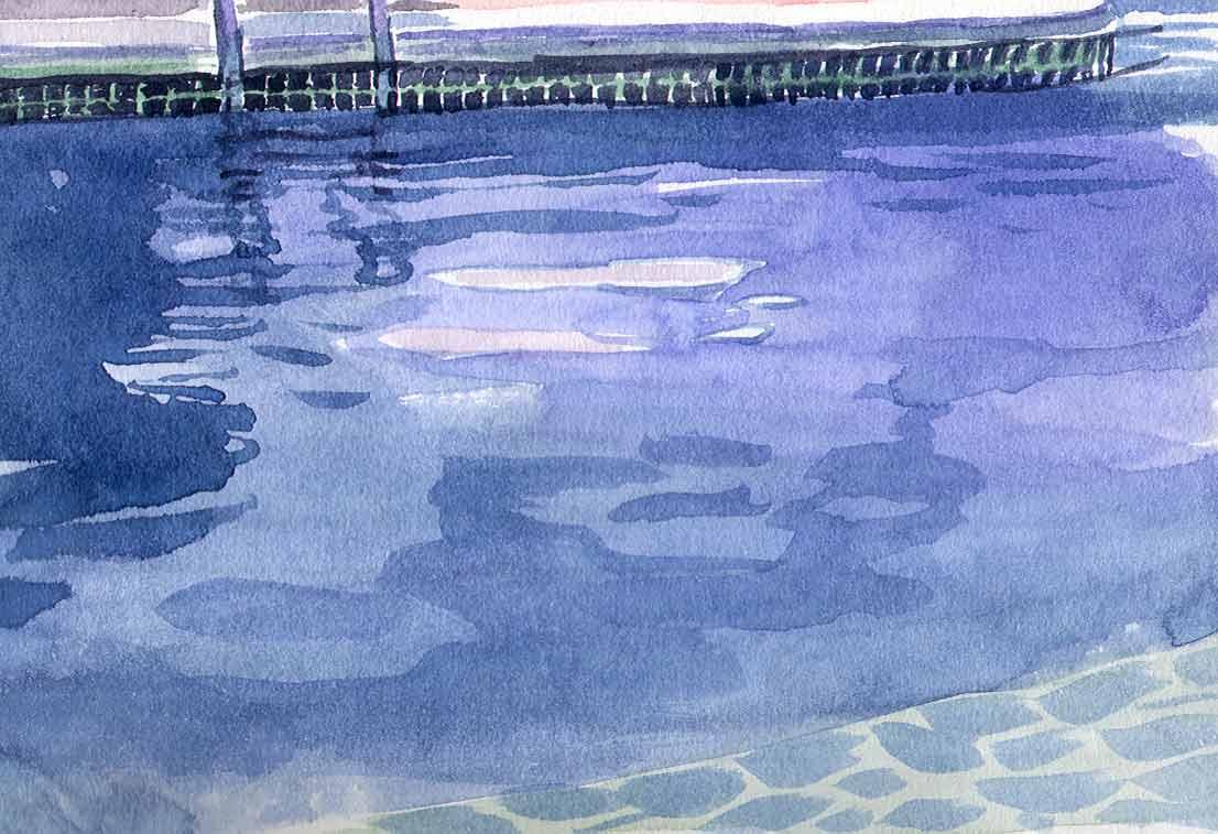 Swimming_Pool_AntiguaWEB.jpg