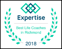 Expertise2018.png