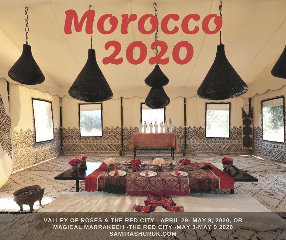 Marrakech 2020.png