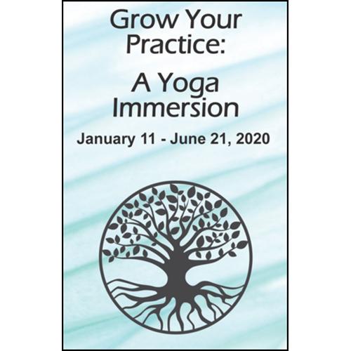 YogaImmersion2019.png