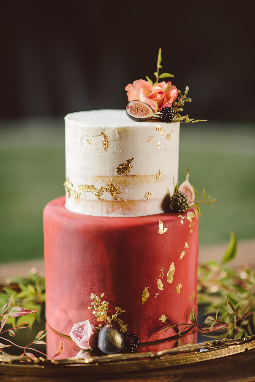 Intimate-wedding-elopement-venue-washington state-4.jpg