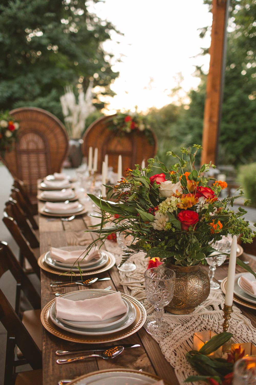 Elegant Boho wedding-1.jpg