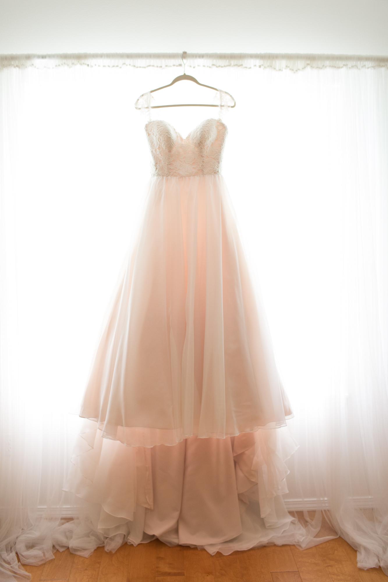 Kendall & Josh's Wedding.jpg