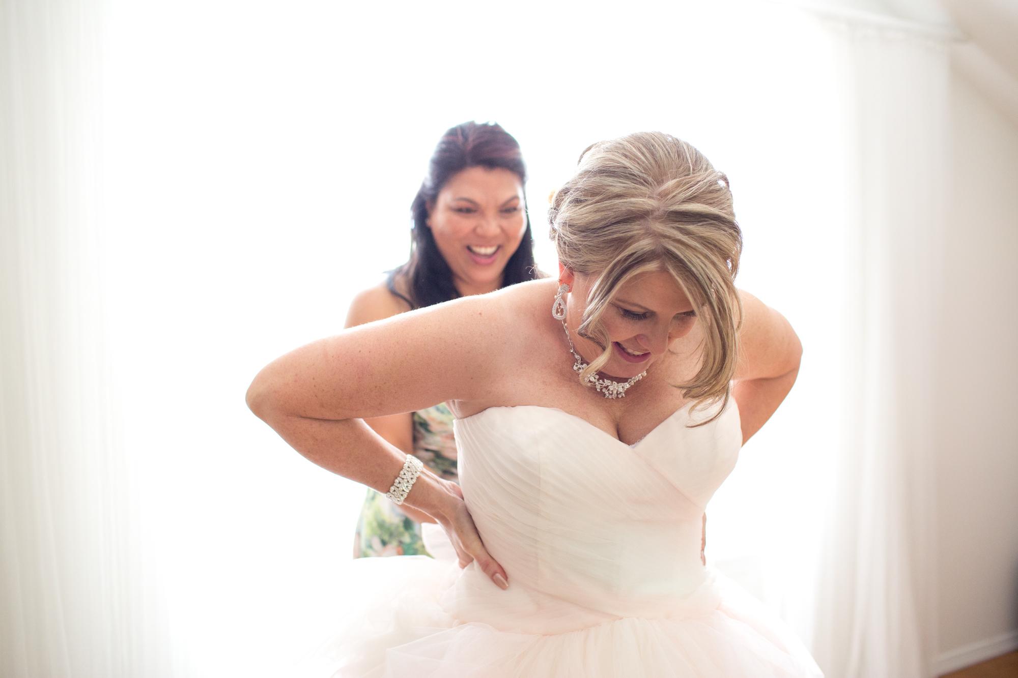 Tammy & Matt's Wedding-5.jpg