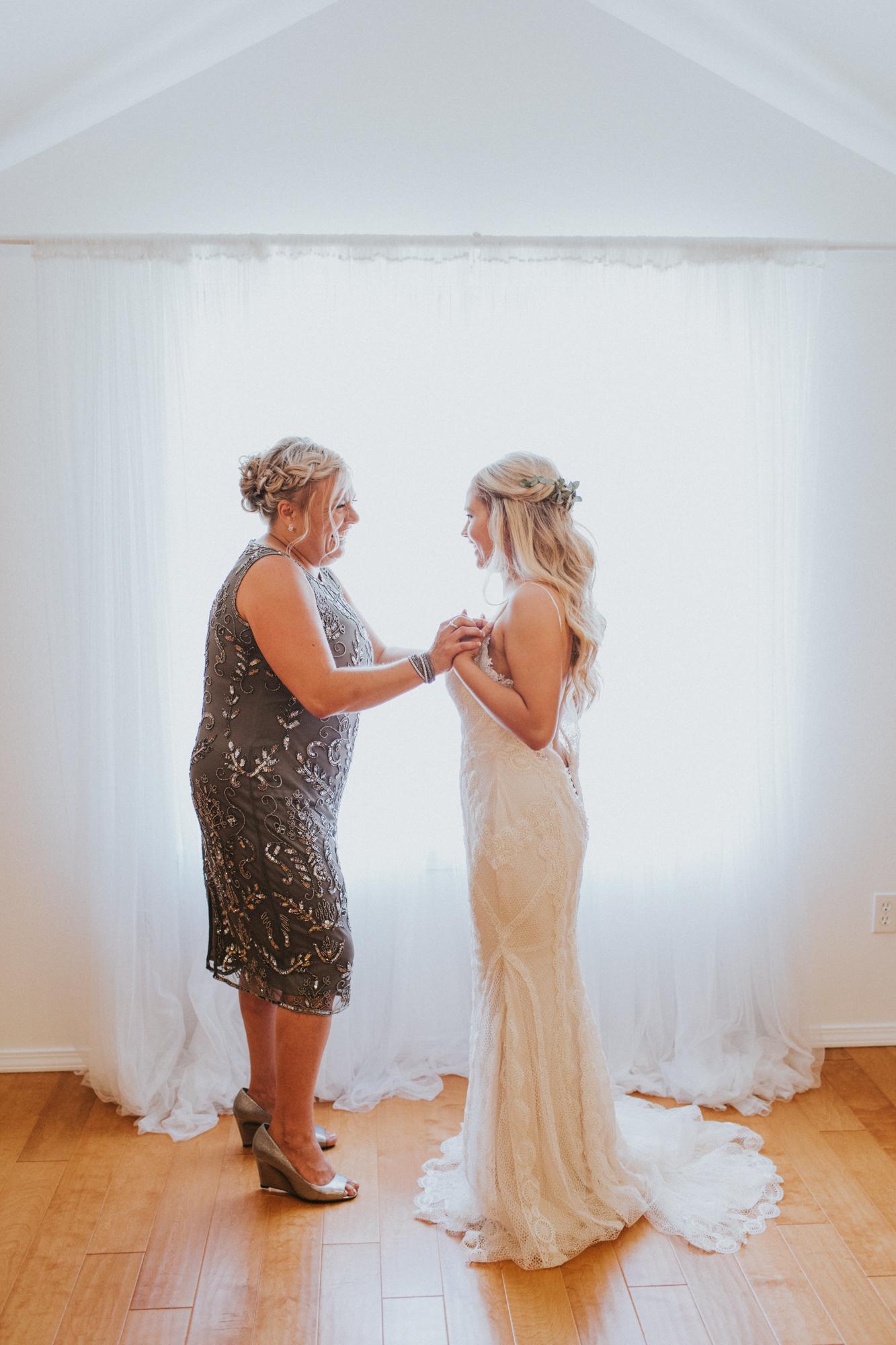 Bryanna & Rhys Wedding.jpg