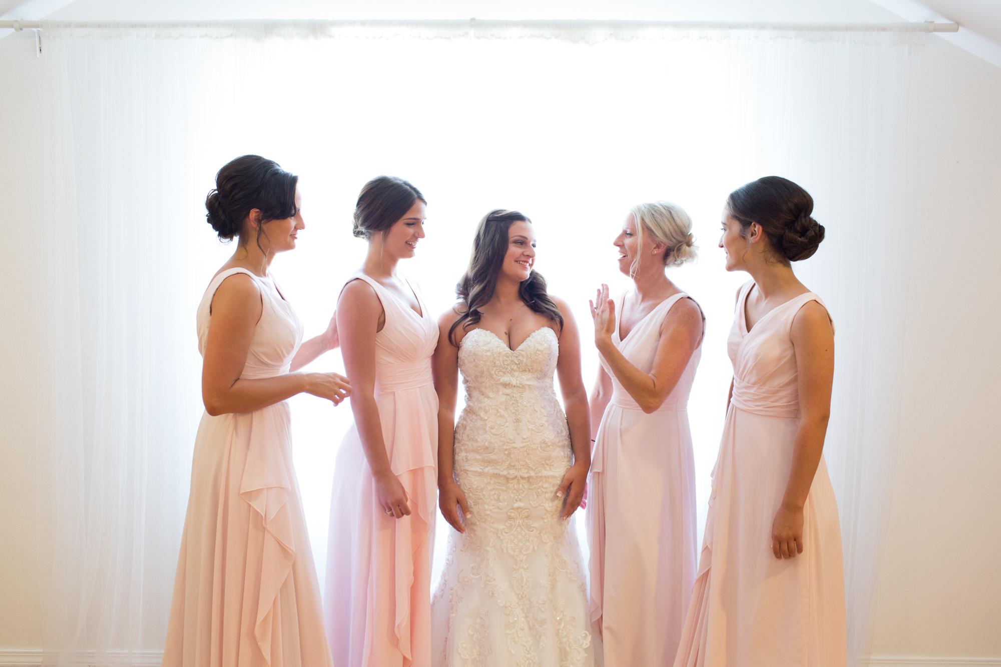 Brooke & Brian's Wedding-6.jpg