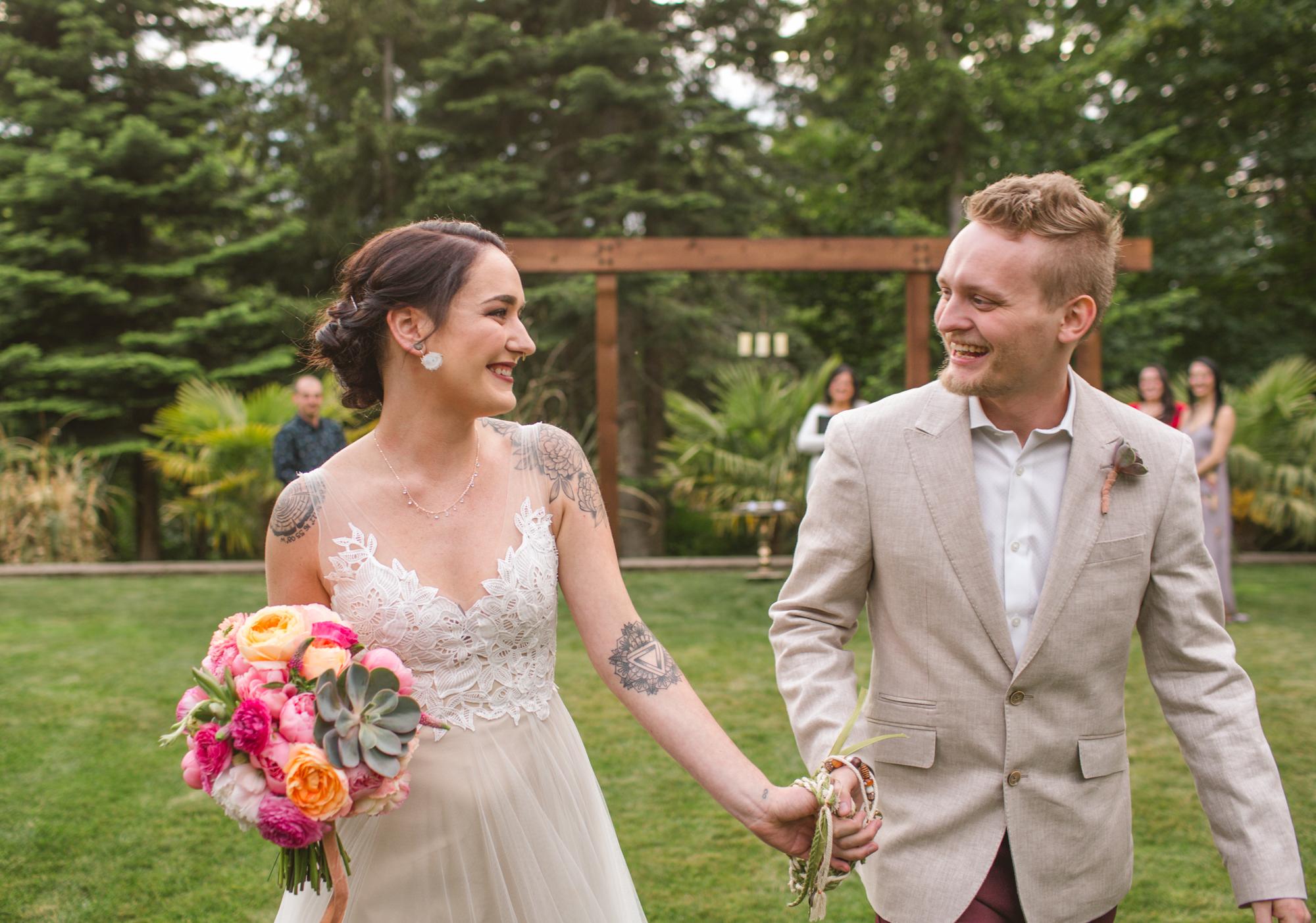 Jenna & Kyler's Elopement-33.jpg