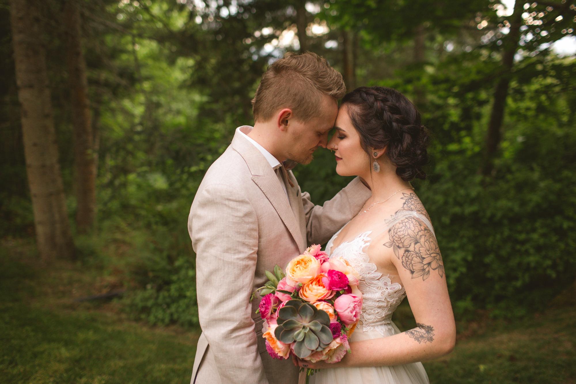 Jenna & Kyler's Elopement-54.jpg