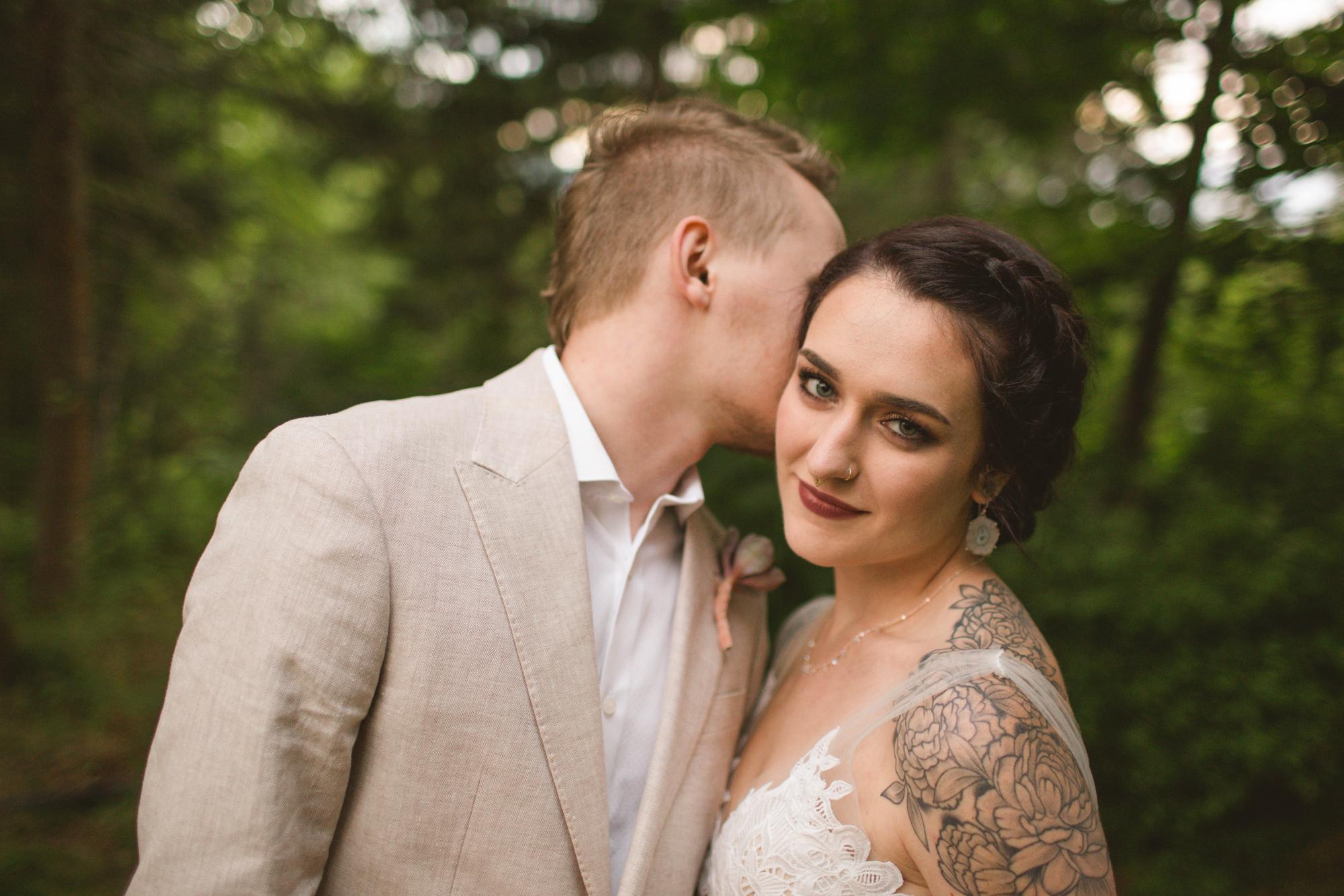 Jenna & Kyler's Elopement-65.jpg