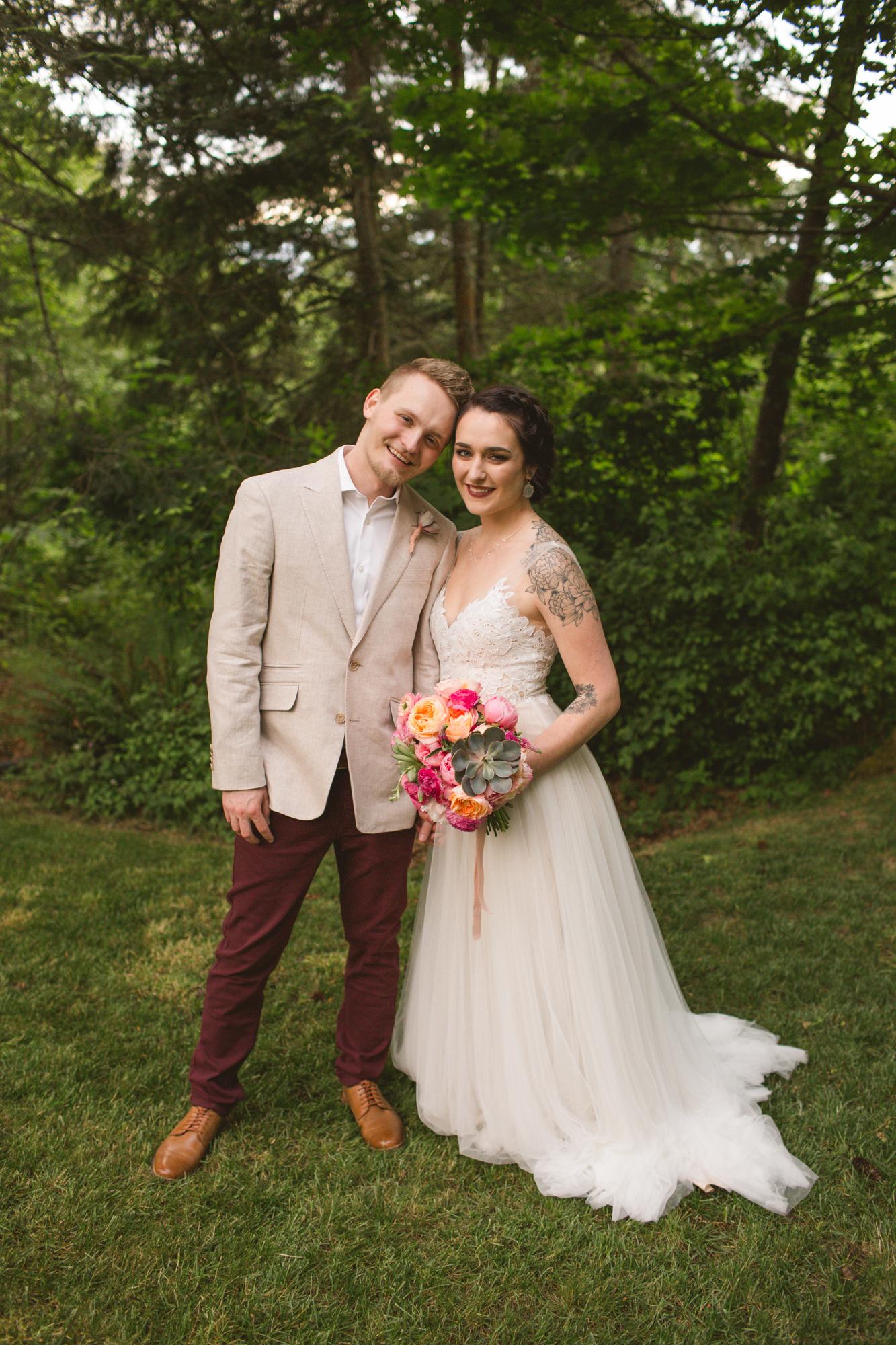 Jenna & Kyler's Elopement-63.jpg