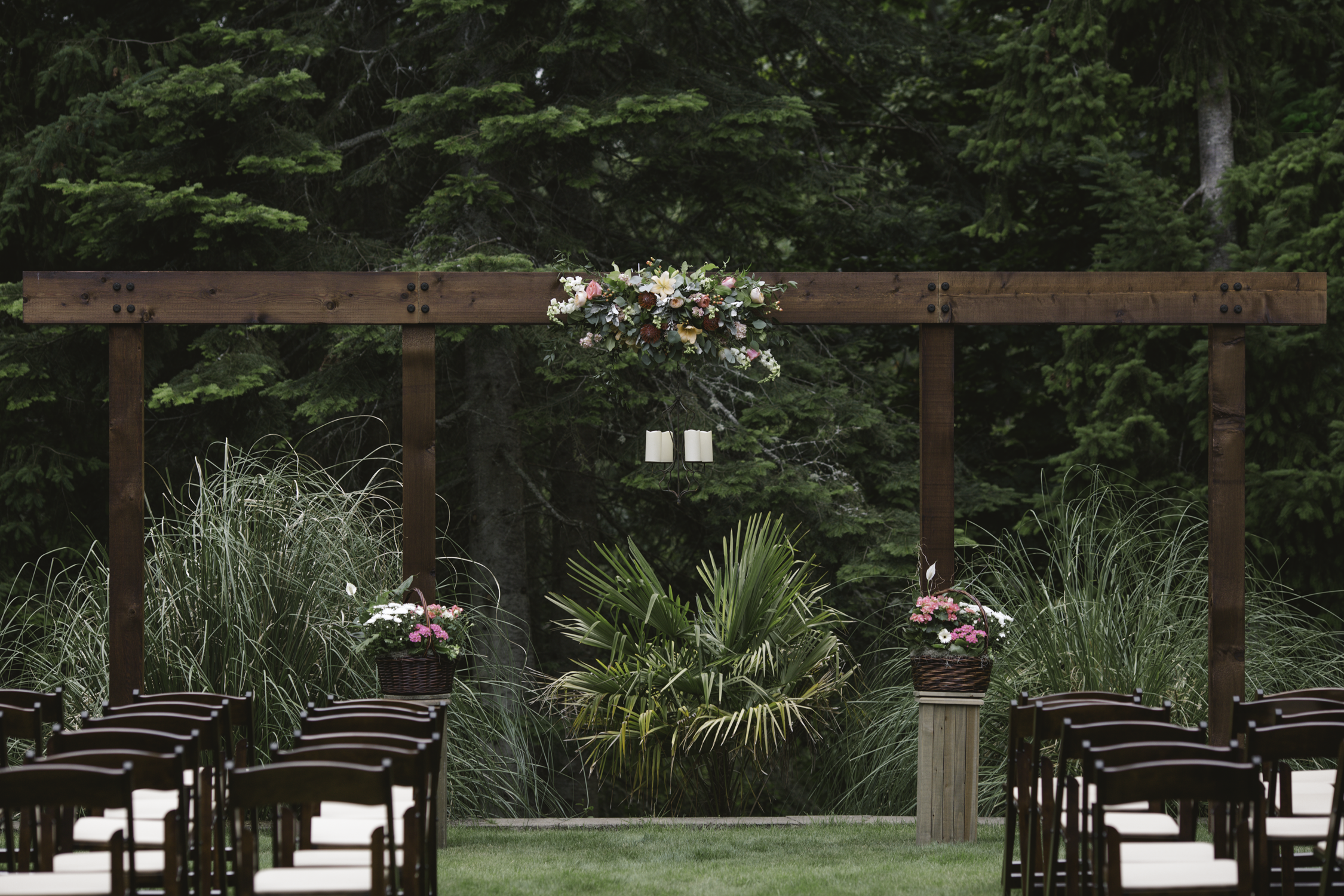 Wedding Arbor.png