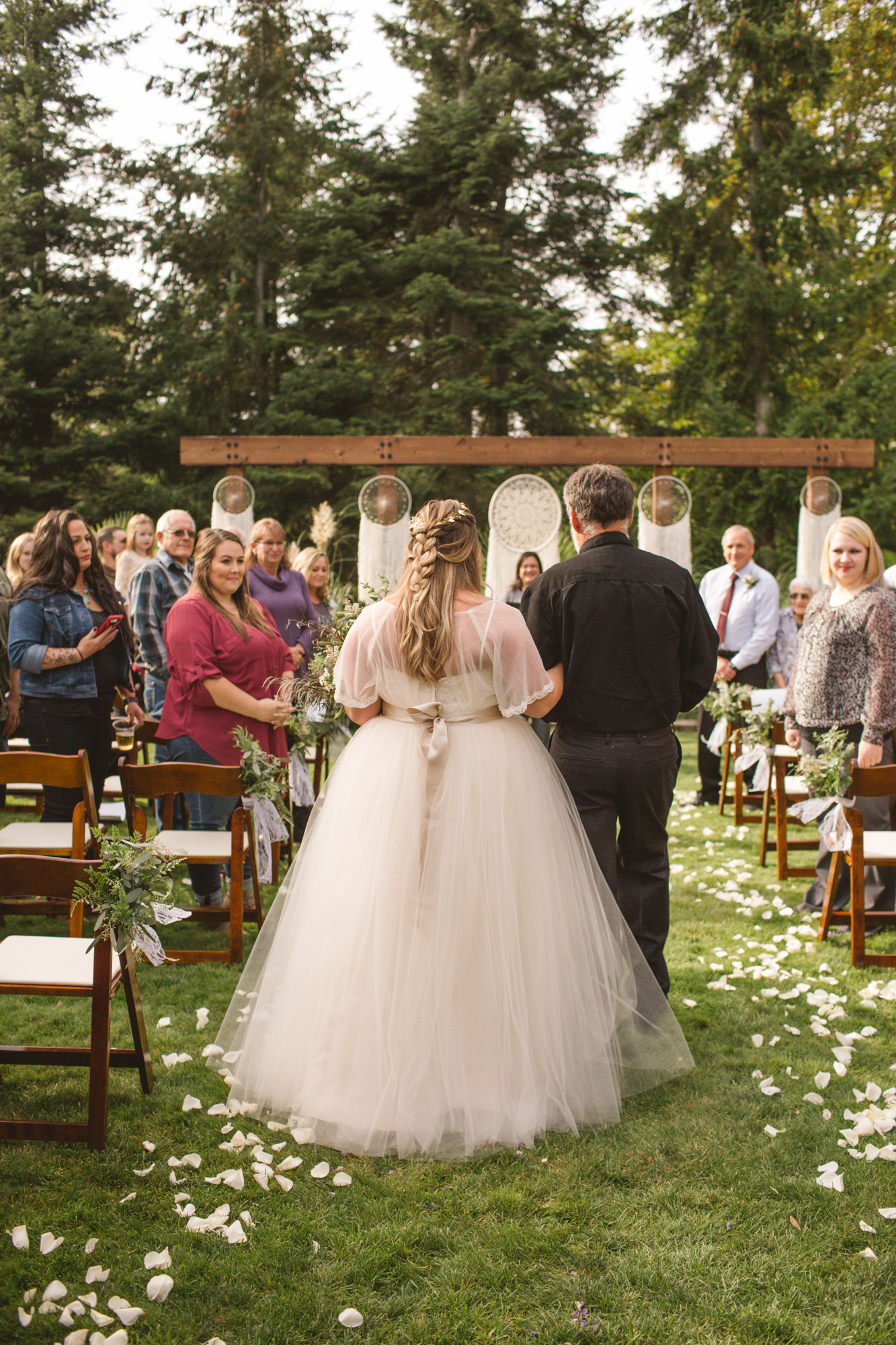 Brandi & Chad's Wedding-62.jpg