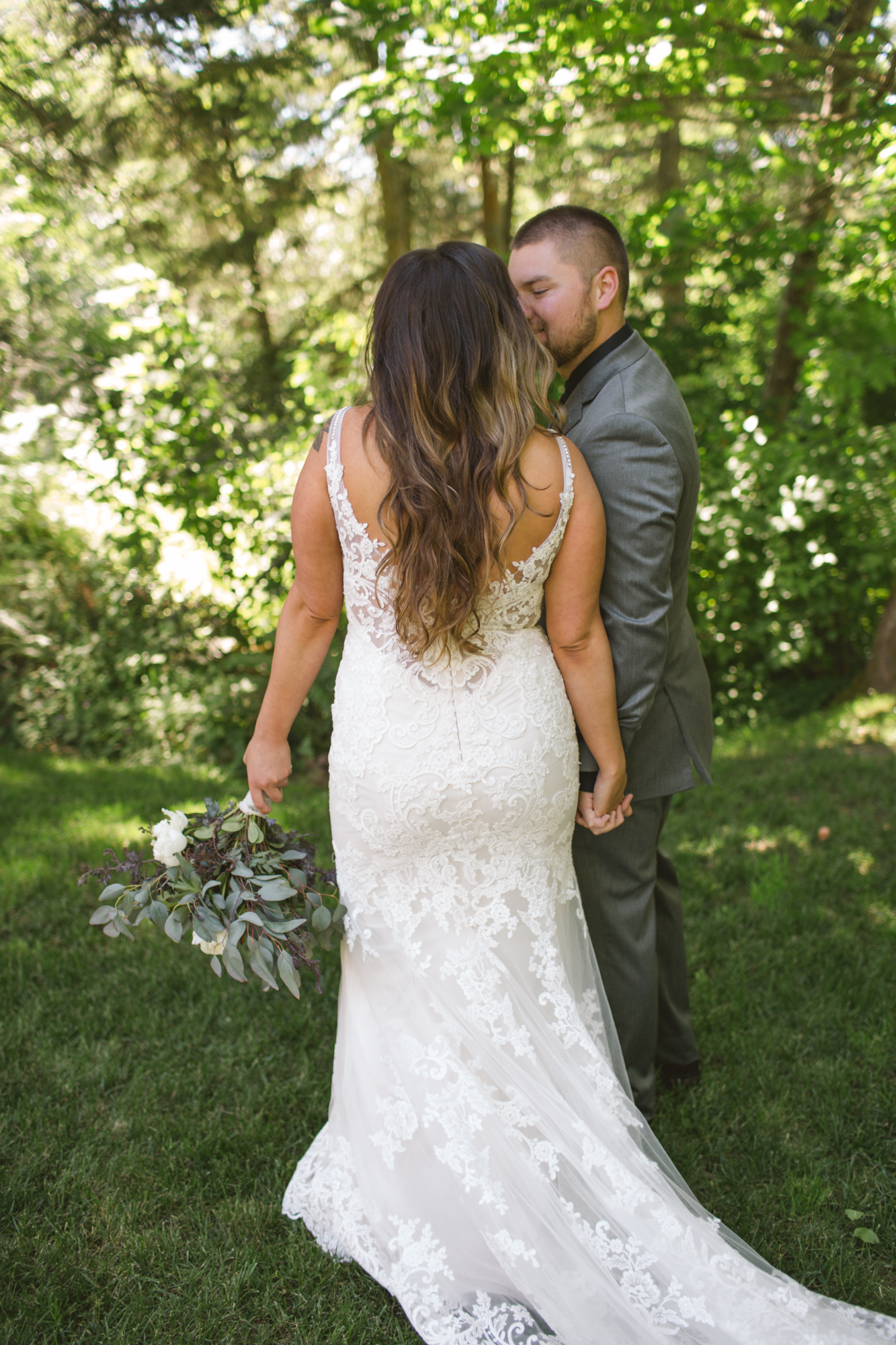 Brianna & Tyler's Wedding-39.jpg