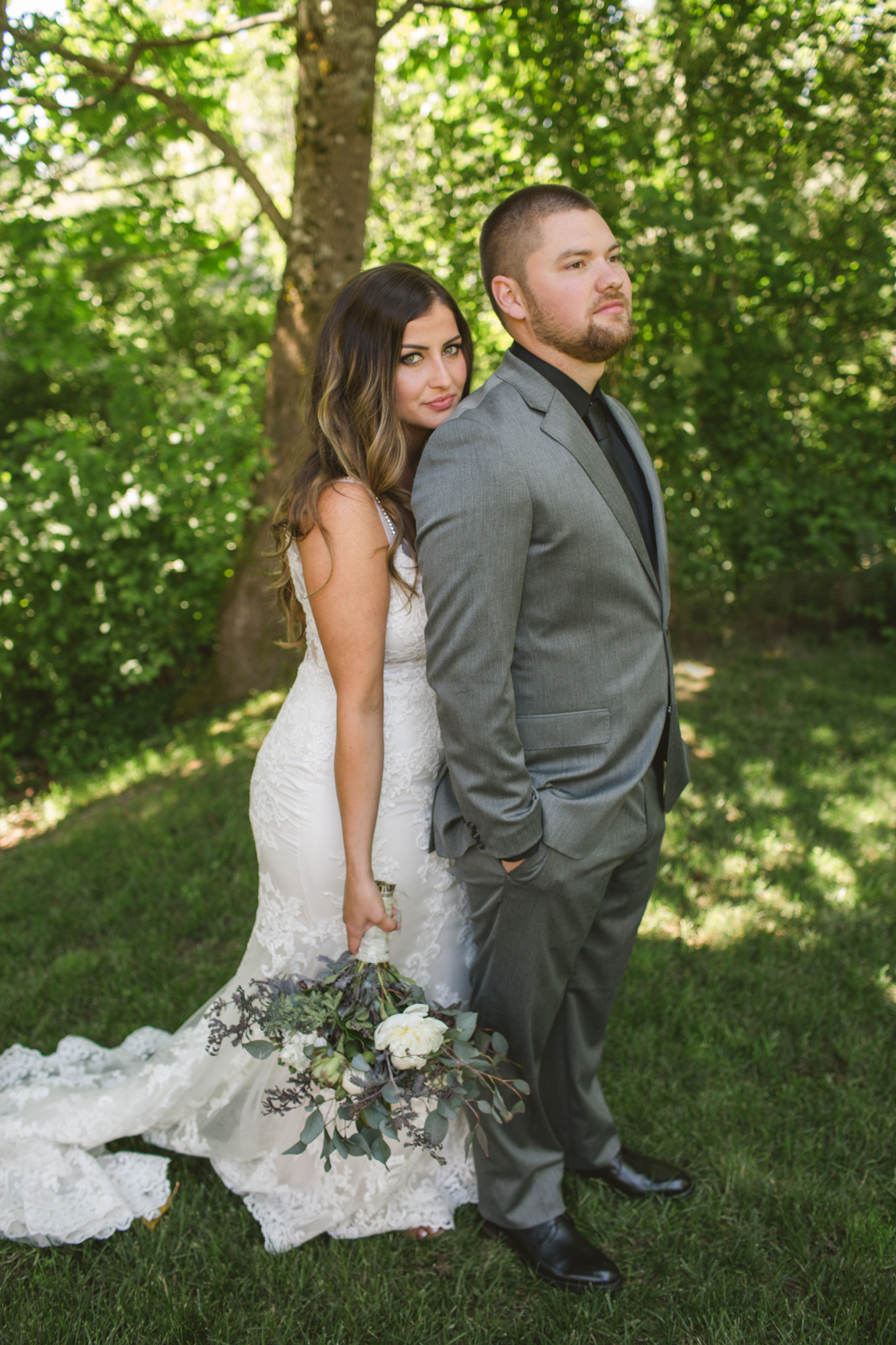 Brianna & Tyler's Wedding-43.jpg