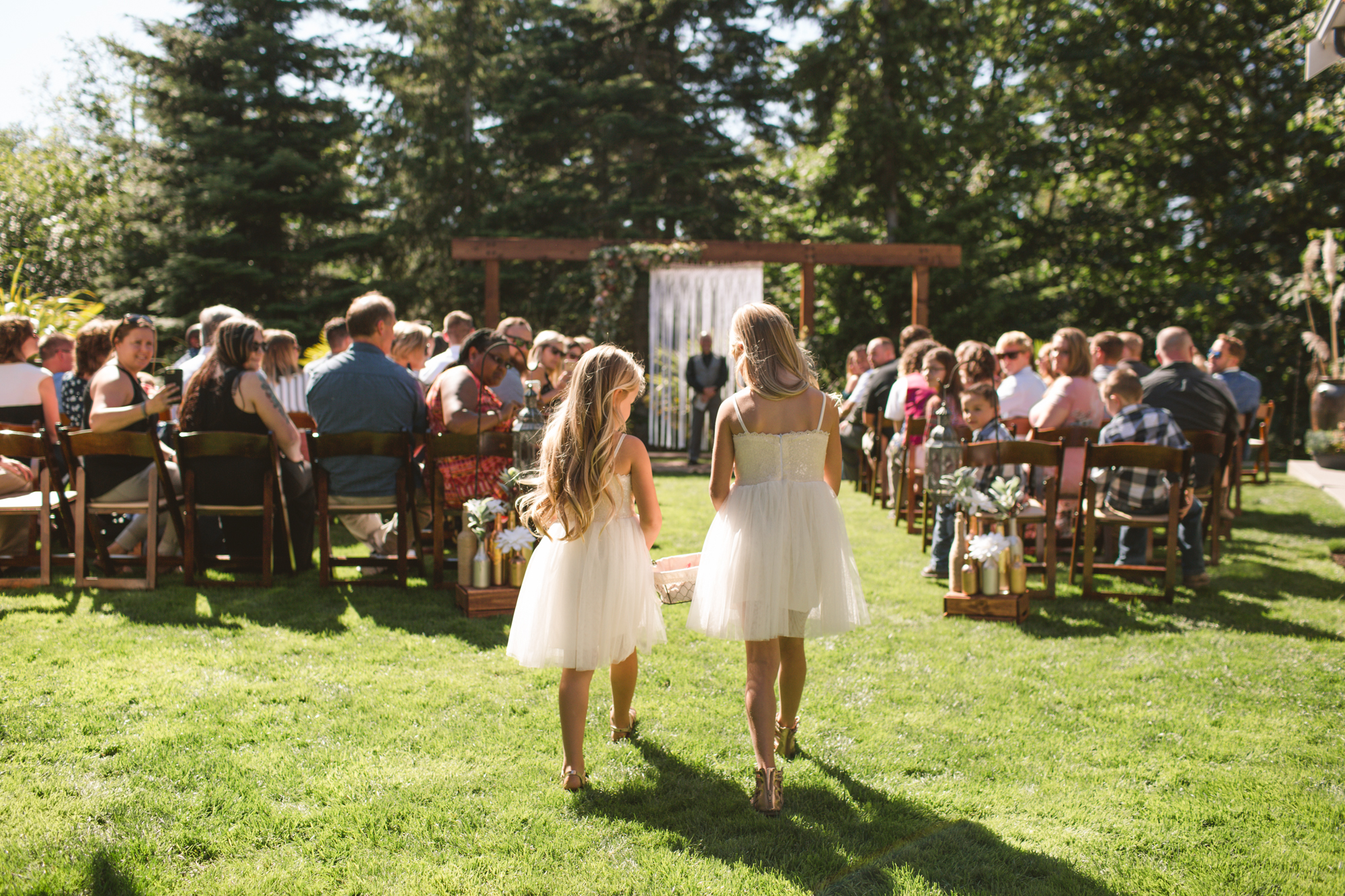 Brianna & Tyler's Wedding-65.jpg