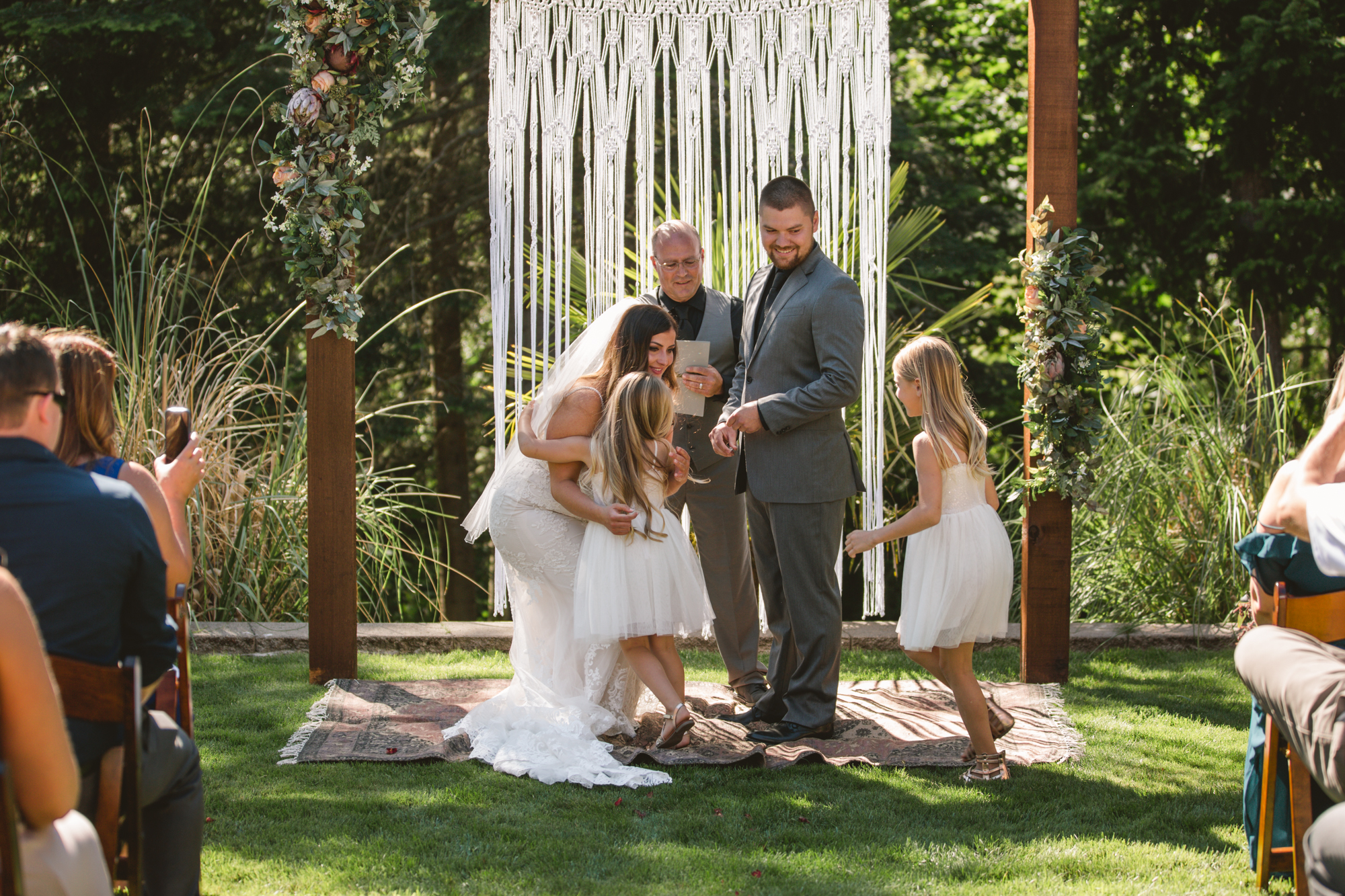 Brianna & Tyler's Wedding-70.jpg