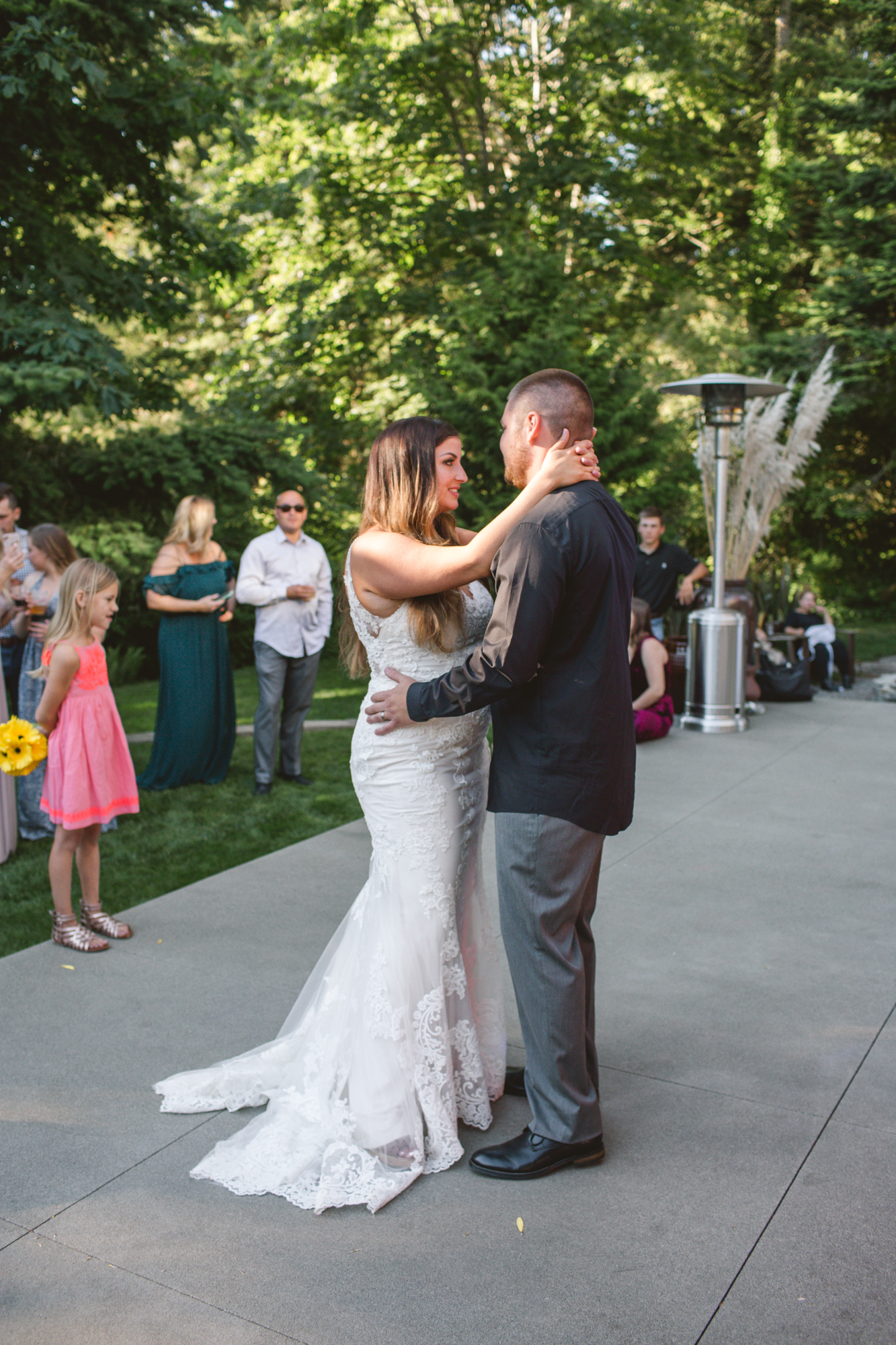 Brianna & Tyler's Wedding-85.jpg