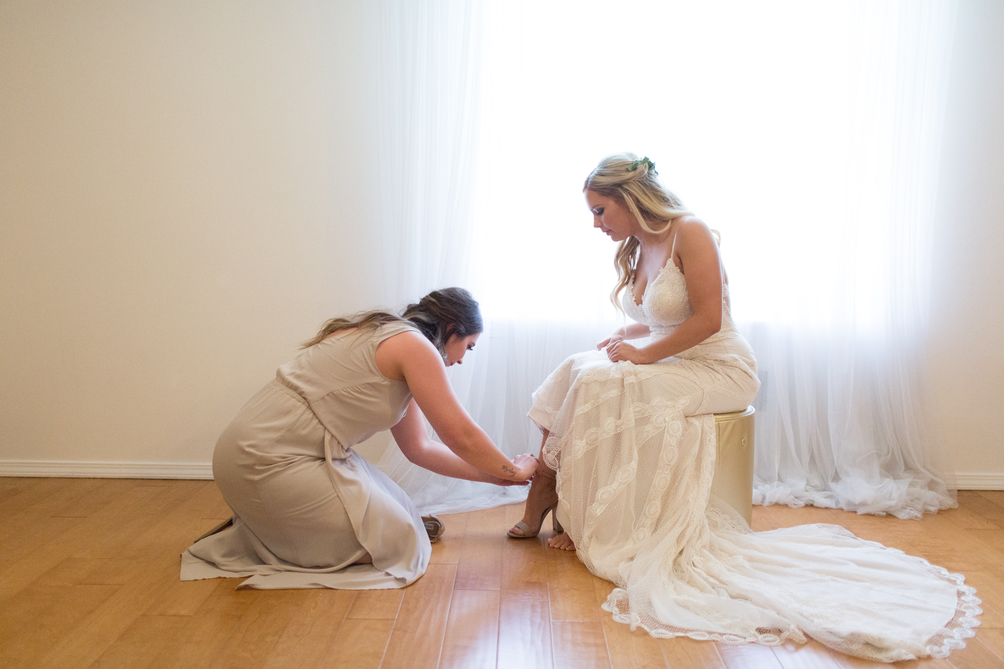 Bryanna & Rhy's Wedding-23.jpg