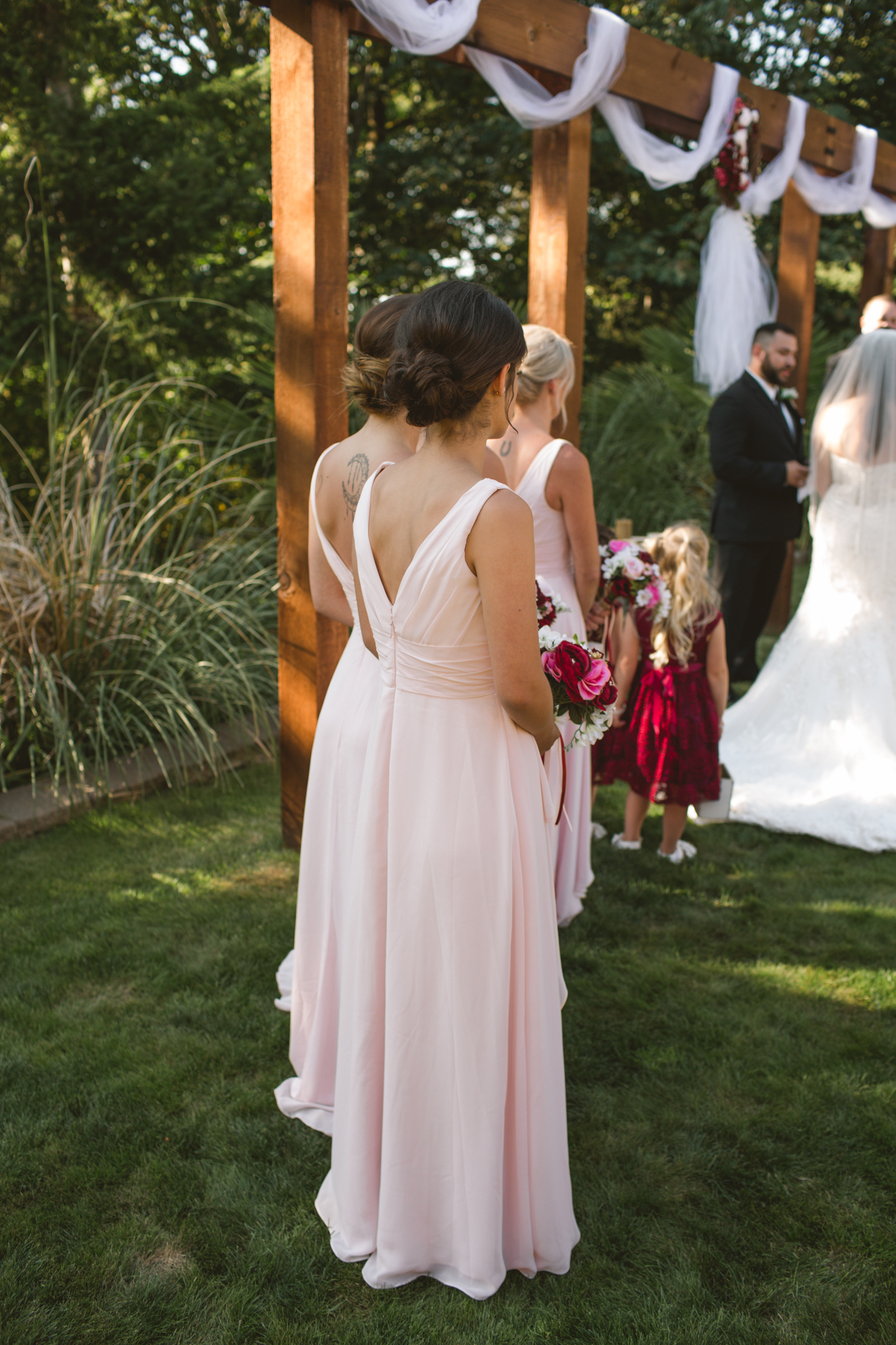 Brooke & Brian's Wedding-83.jpg