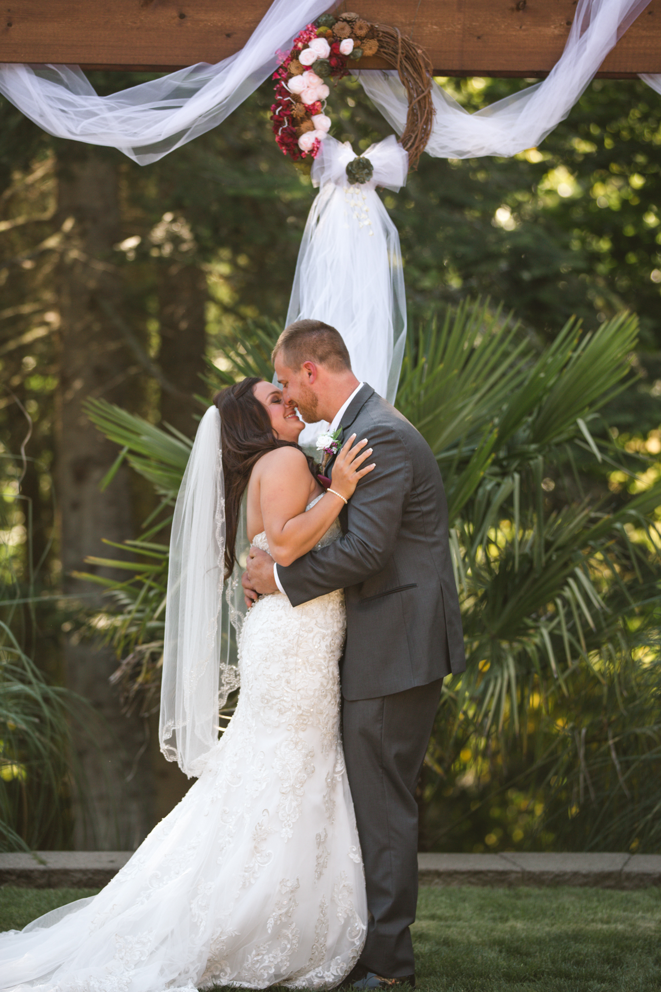 Brooke & Brian's Wedding-90.jpg