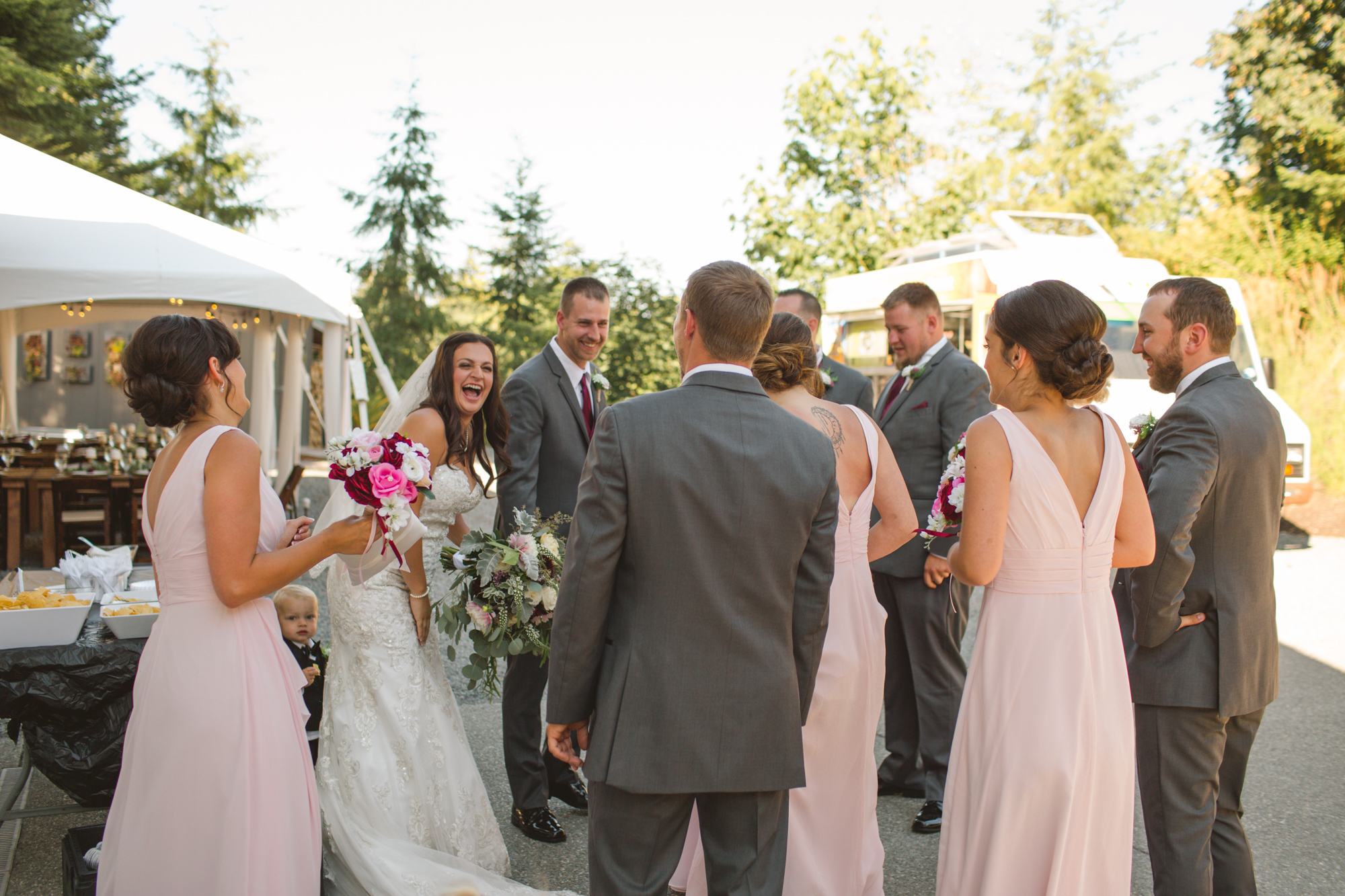 Brooke & Brian's Wedding-95.jpg