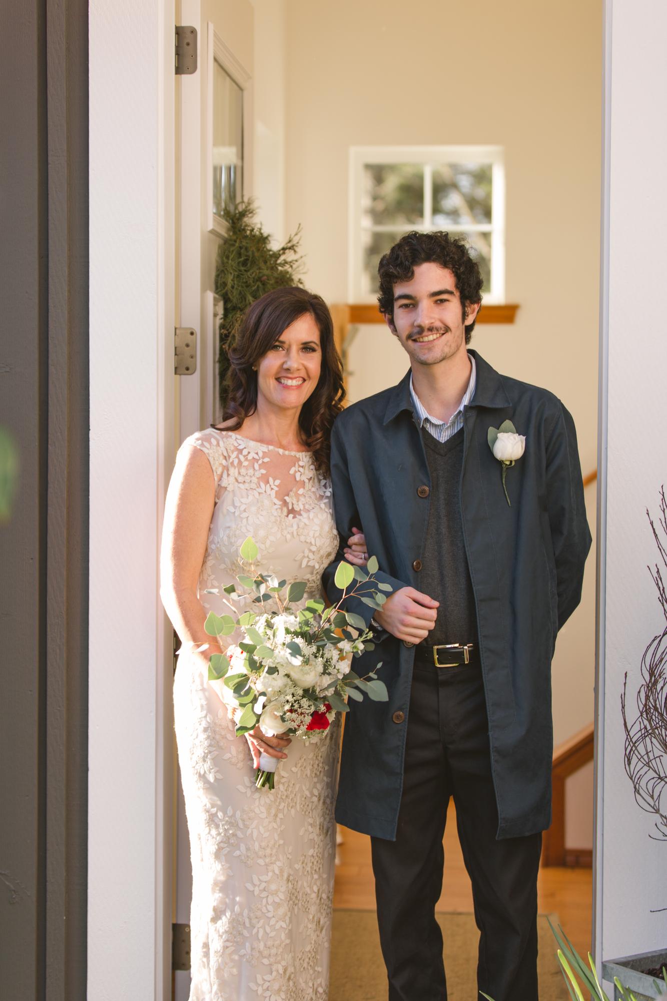 Jennifer & Alan's Elopement-4.jpg