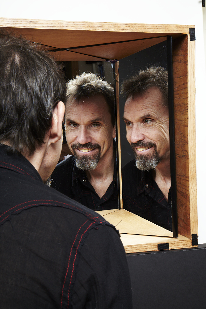 John Walter looking in True Mirror 1(1).jpg