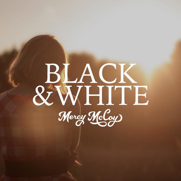 Black&White_SongReleaseImages_2015.jpg