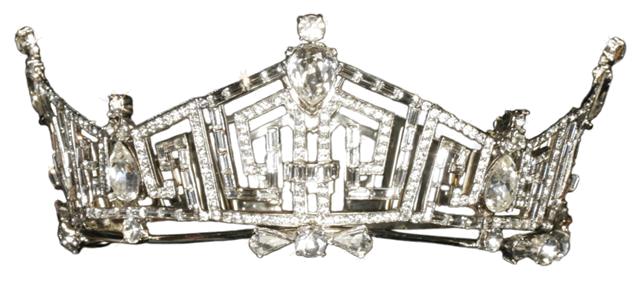 miss-america-crown1.png
