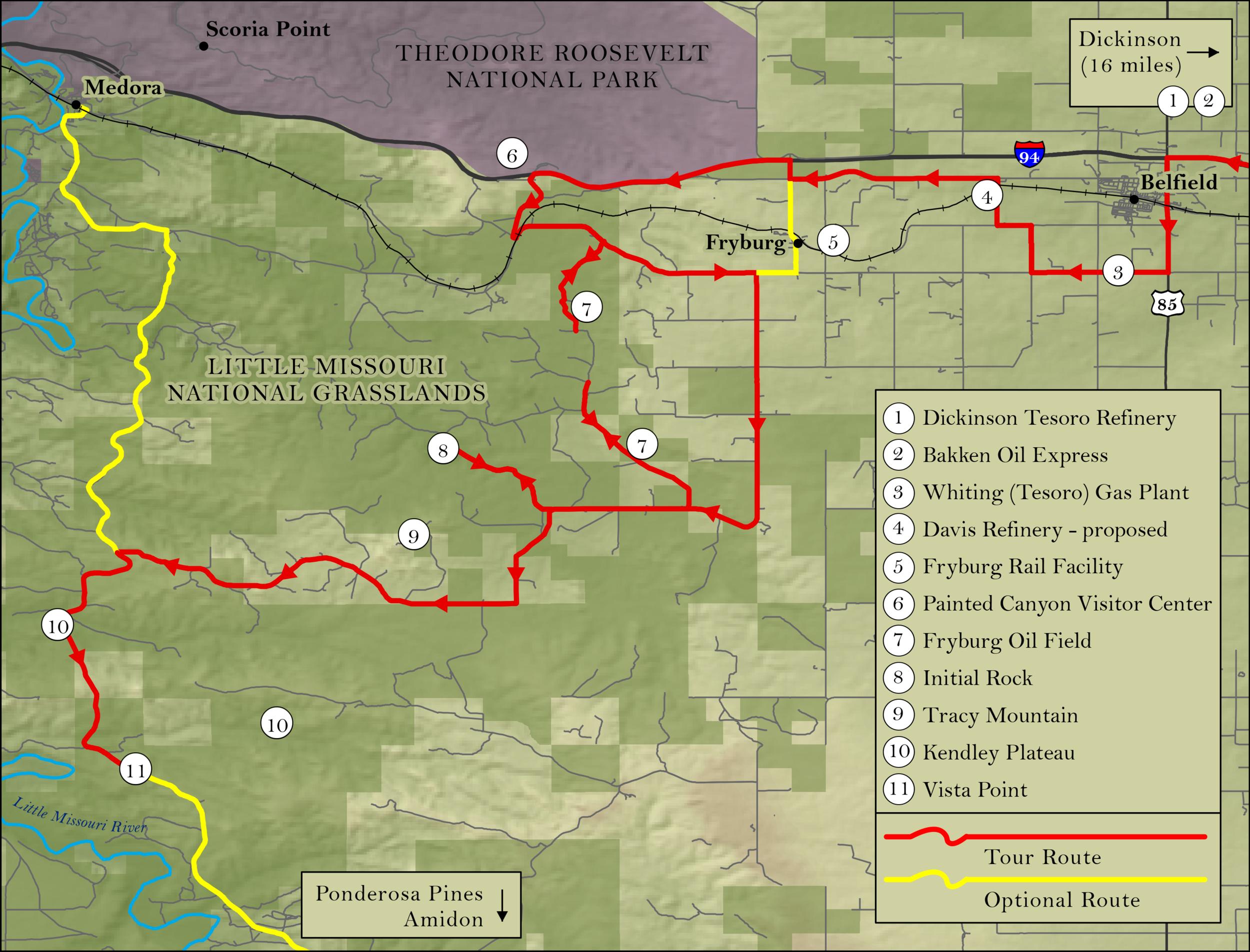 SBA Map.png