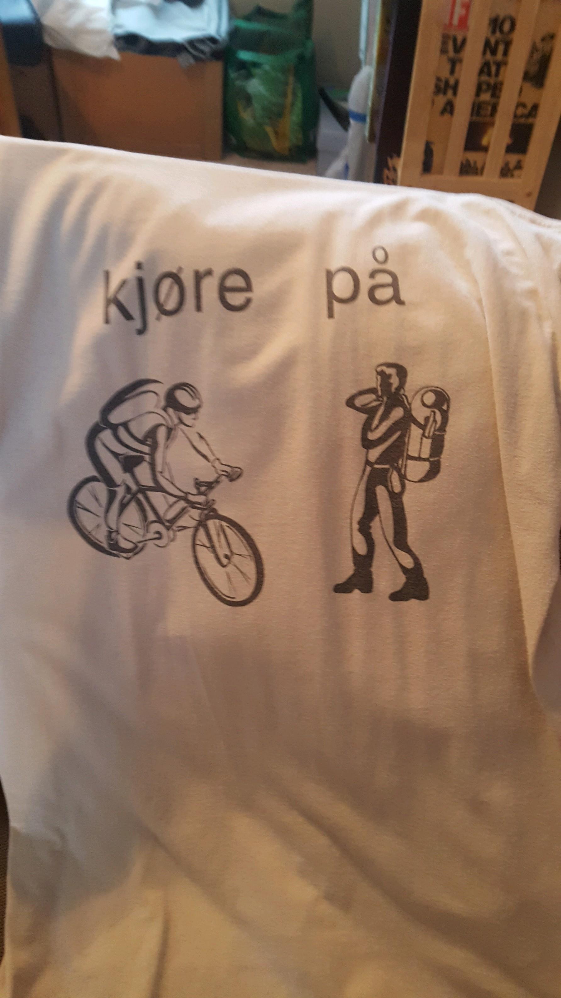 Tom Dahle's t-shirt.jpeg