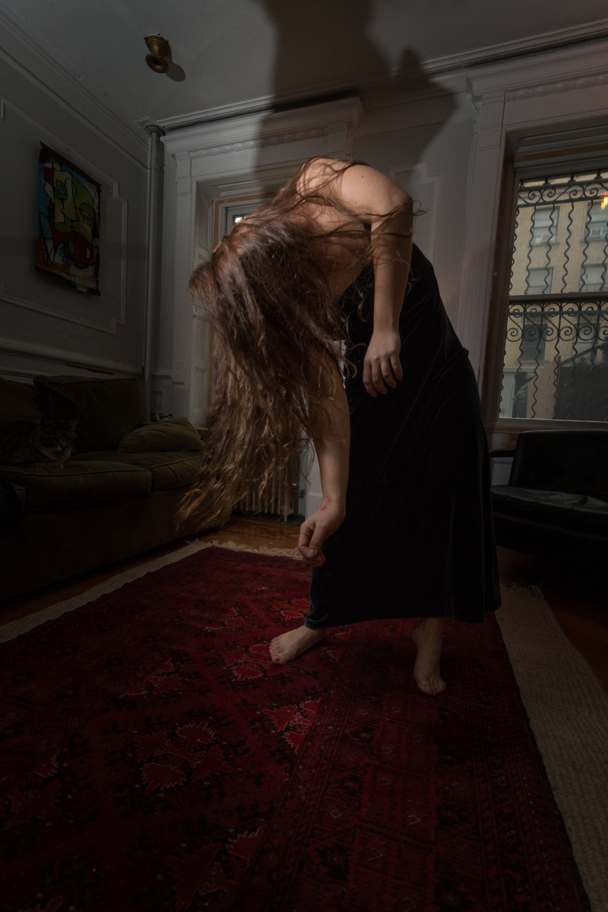 Suku_Dance Latina Household-104.jpg