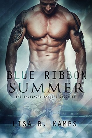blue ribbon summer 3.jpg