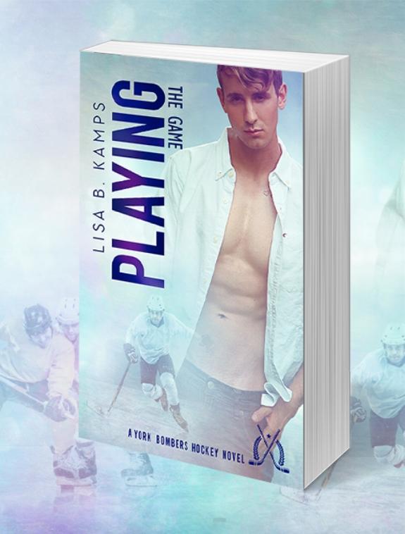 playing-the-game-JayAjeer2016-3Drender.jpg