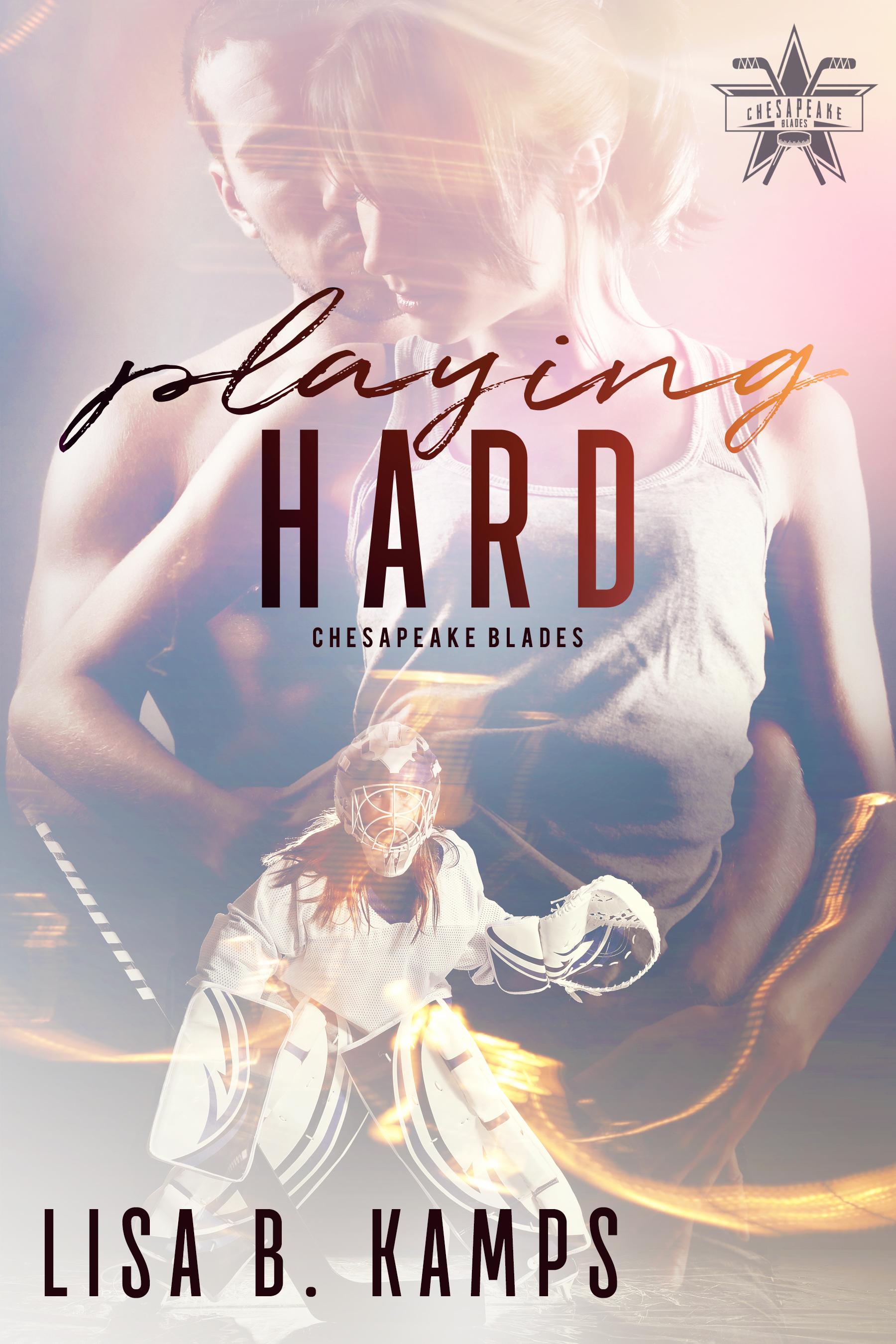 Playing-Hard-JAyAheer2018-ebook-complete.jpg