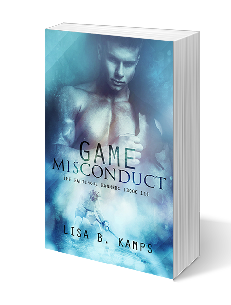 Game-Misconductf-CustomDesign-JayAheer2018-3Drender.png