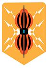 Drupada - Vajra