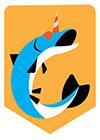 Virata - Matsya Fish