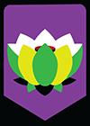Bhurisravas - Lotus