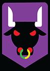 Kripa - Bull