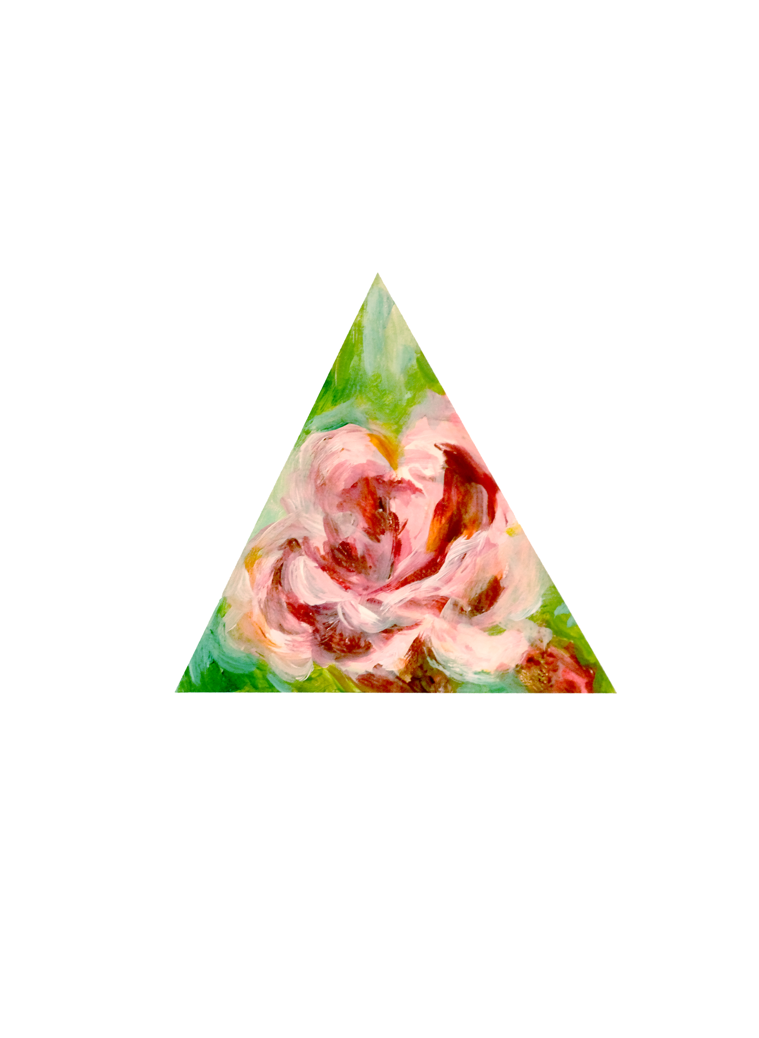 RoseTriangleWhite.png