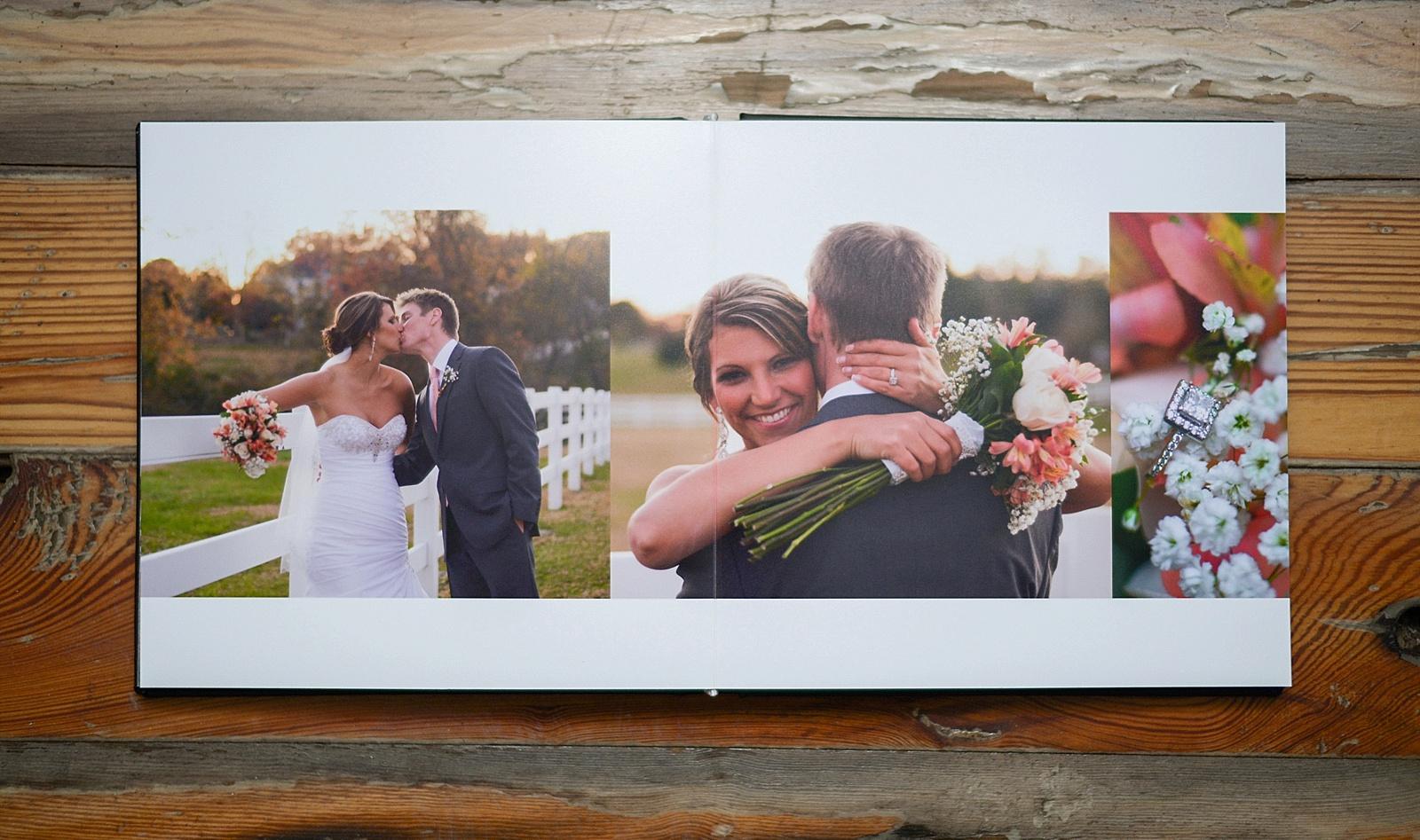 memento-wedding-album_0008.jpg