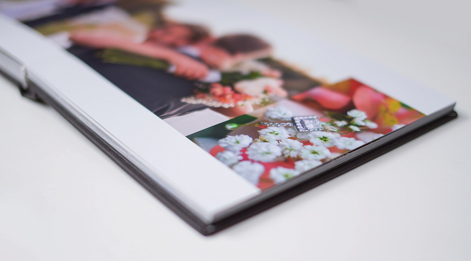 memento-wedding-album_0009.jpg