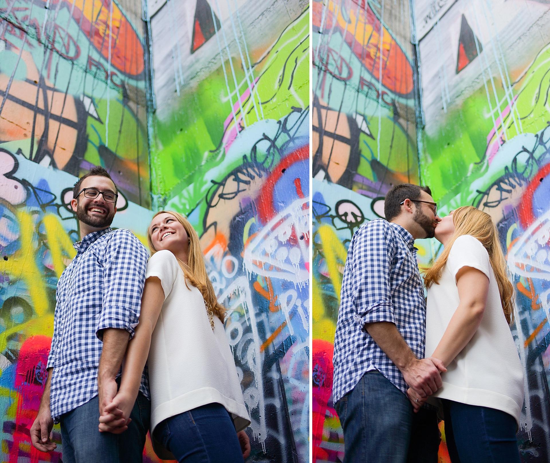 austin-texas-engagement_0002.jpg